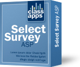 SelectSurveyASP Box